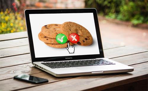 cookies gdpr