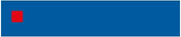 lansförsakringar logo