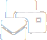 mail ikon