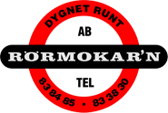 rormokarenab logo ny
